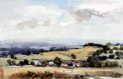 d366abb95de31493e2fb1a1215d34025--watercolor-landscape-watercolour-paintings[1]